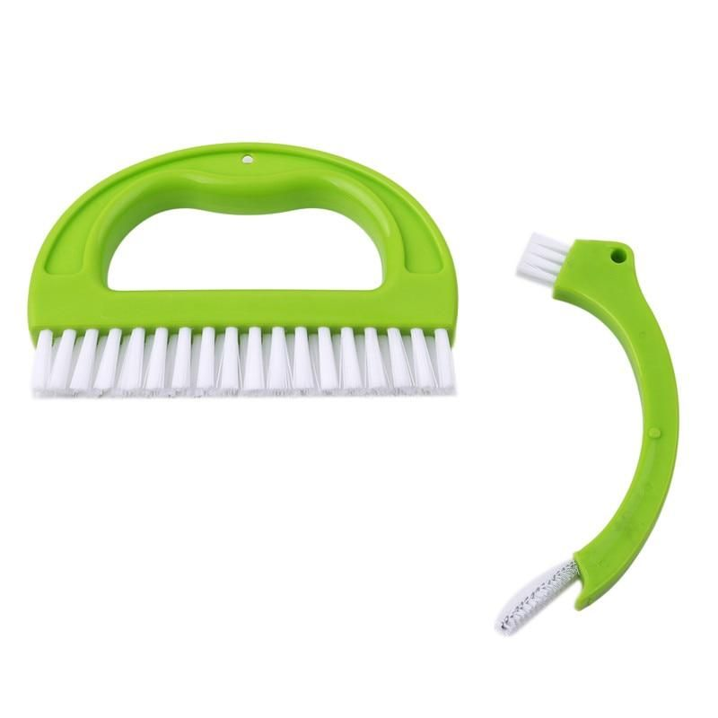 Grout Brush