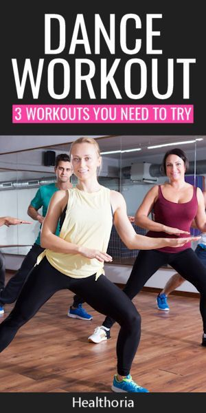 At home dance workout. If you want a fun cardio workout, that burns a ton of calories, give this dan...