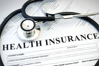 Medical Insurance In Uae With Images Health Insurance Health
