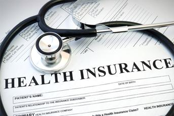 Medical insurance in uae Health insurance policies, Buy