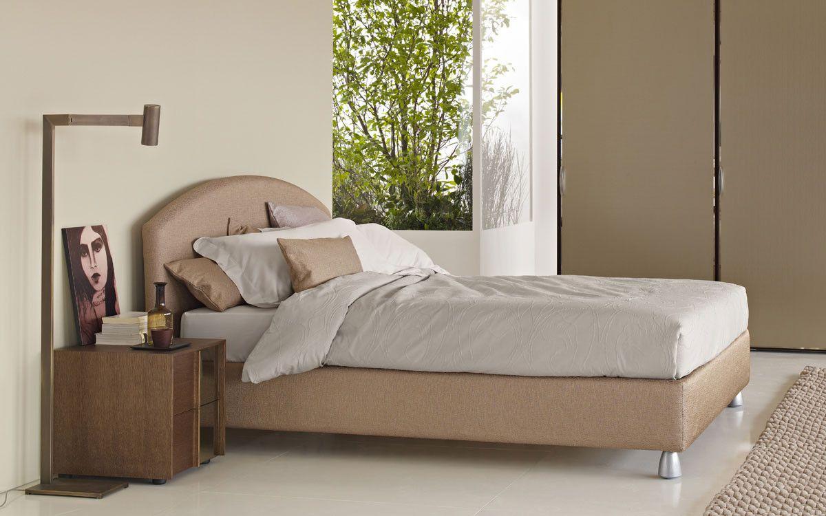 Magnolia Bed Bed Design Interior Design