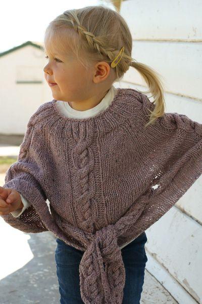 Seriously 3 Making For My Raerei I 3 Knitting Pinterest