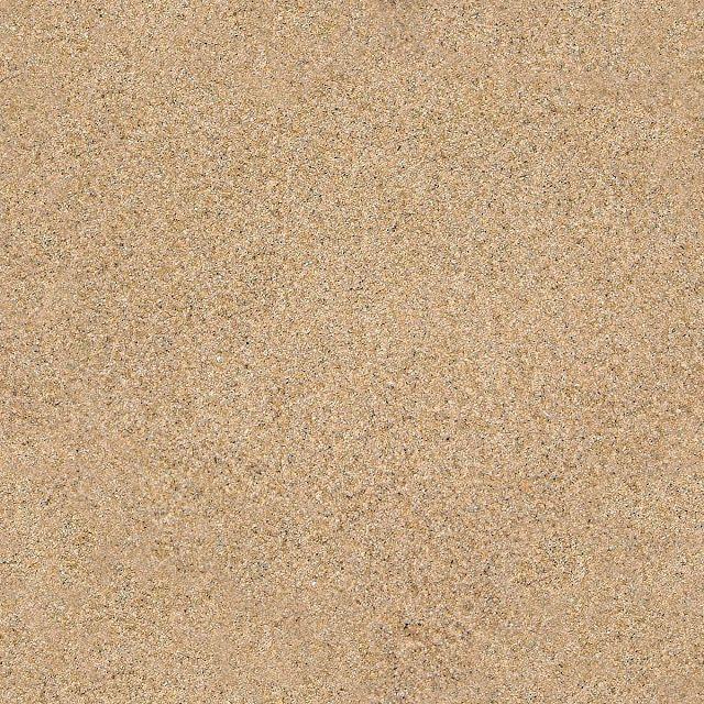 Seamless Beach Sand Texture Bump Map Texturise M A T E R I A L