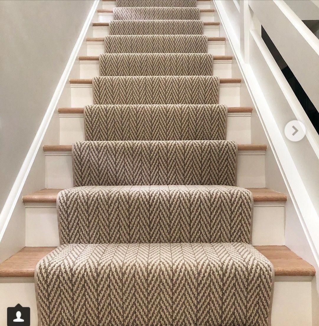 Carpet Runners Portland Oregon Refferal 1260117403