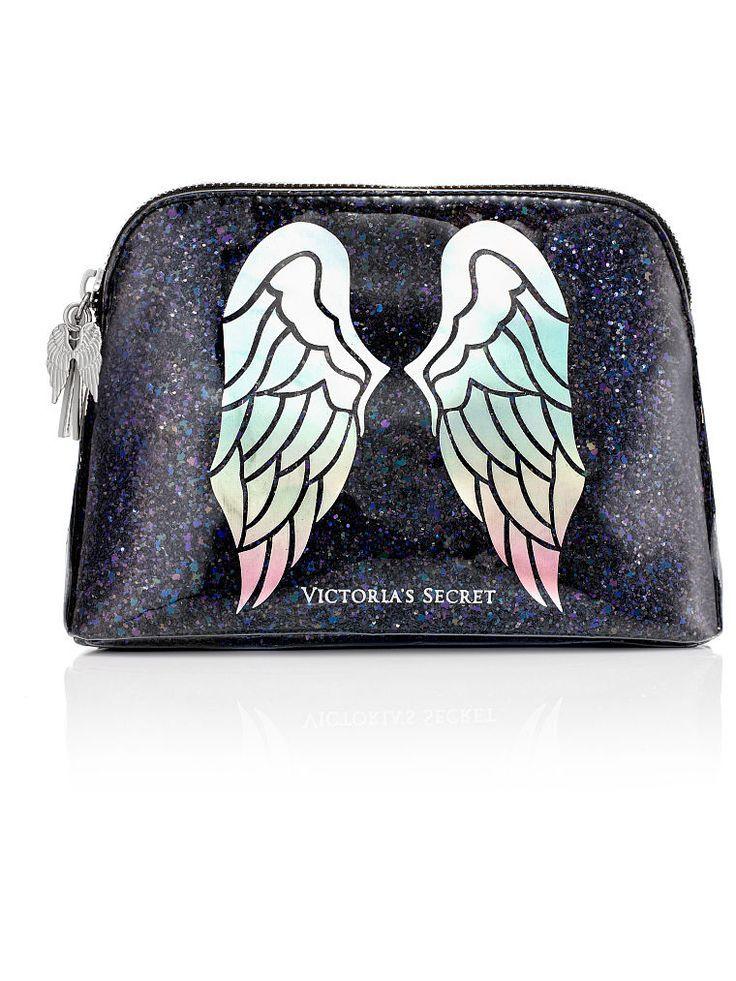 Cosmetiquera Victoria's Secret Angels |