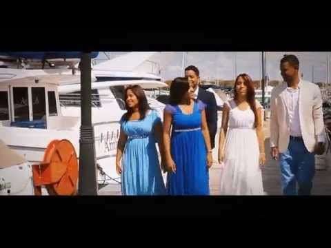 Abre tus Ojos - Grupo Jedays - Musica Adventista