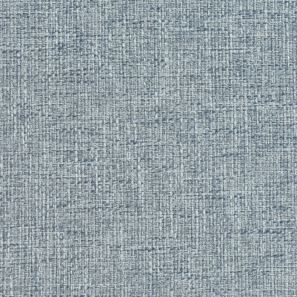Sterling Blue Plain Tweed Upholstery Fabric Upholstery Fabric Upholstery Cushions Couch Upholstery