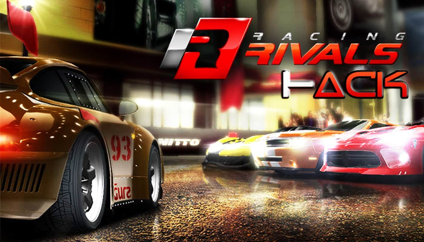 Hack racing rivals iphone 6s Plus - Android apps spionieren verhindern