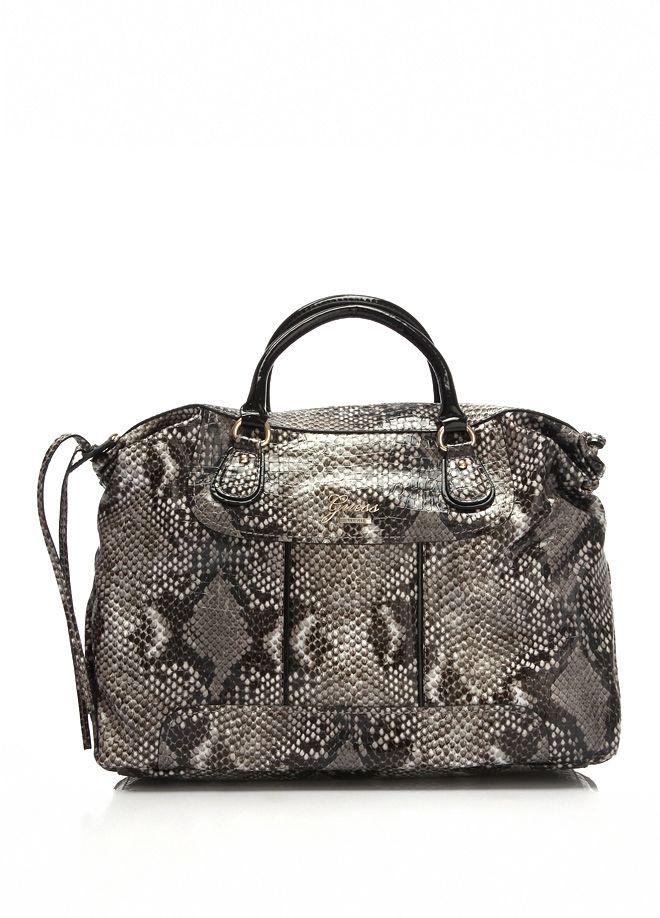 Guess Handbags Çanta Markafoni'de 429,00 TL yerine 299,99 TL! Satın almak için: http://www.markafoni.com/product/3341995/