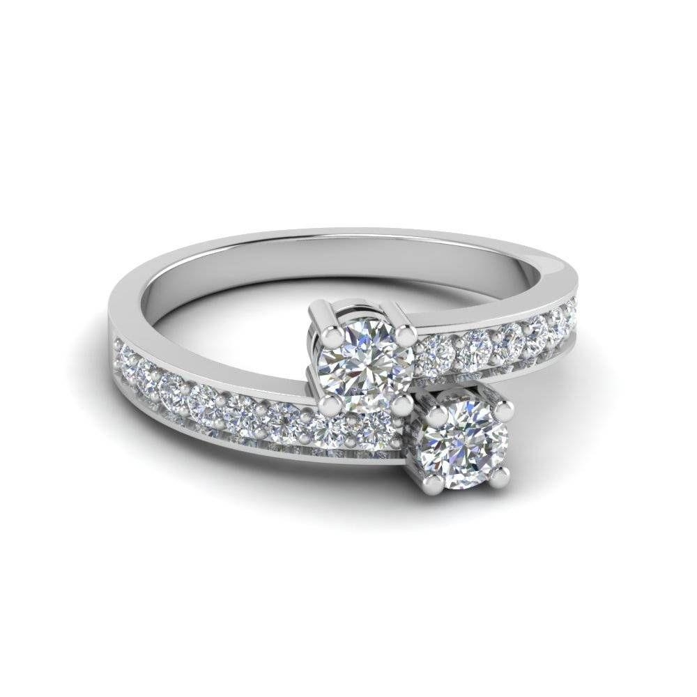 15 Besten Ideen Diamant Alternative Hochzeit Ringe Verlobungsringe