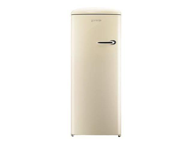 Retro Kühlschrank Yoga : Retro kühlschrank schaub lorenz creme: schaub lorenz kühlschrank