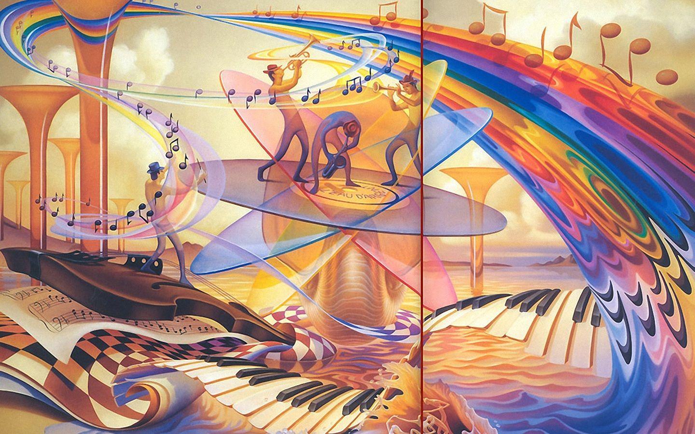 Great Wallpaper Music Trippy - 07c162198876d564ac0511ed5ed0e5ef  Snapshot_119520.jpg