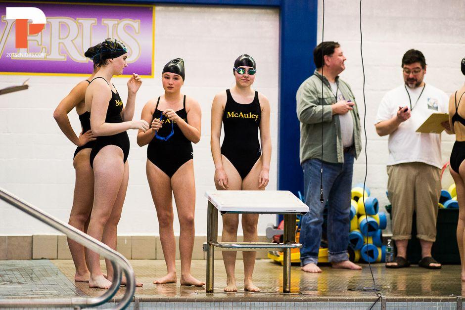 Catherine-McAuley-High-School-Swim-105.jpg