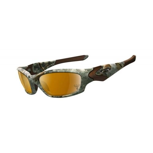 671ffff327  190.00 Oakley Straight Jacket King s Camo