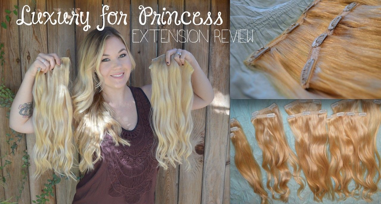 Luxury hair extensions 09 best hair extensions pinterest everything you need to know about luxury hair extensions definition imagesphotos and videosif you have any questions on luxury hair extensions pleas pmusecretfo Images