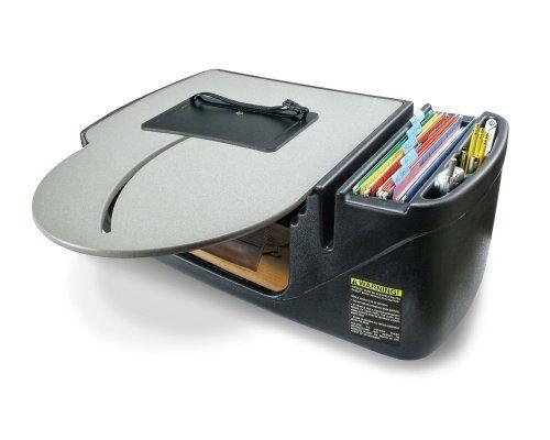 Truck Computer Desk Auto Exec Roadmaster Laptop Mobile Work Station Plain And Simple Deals No Frills Just