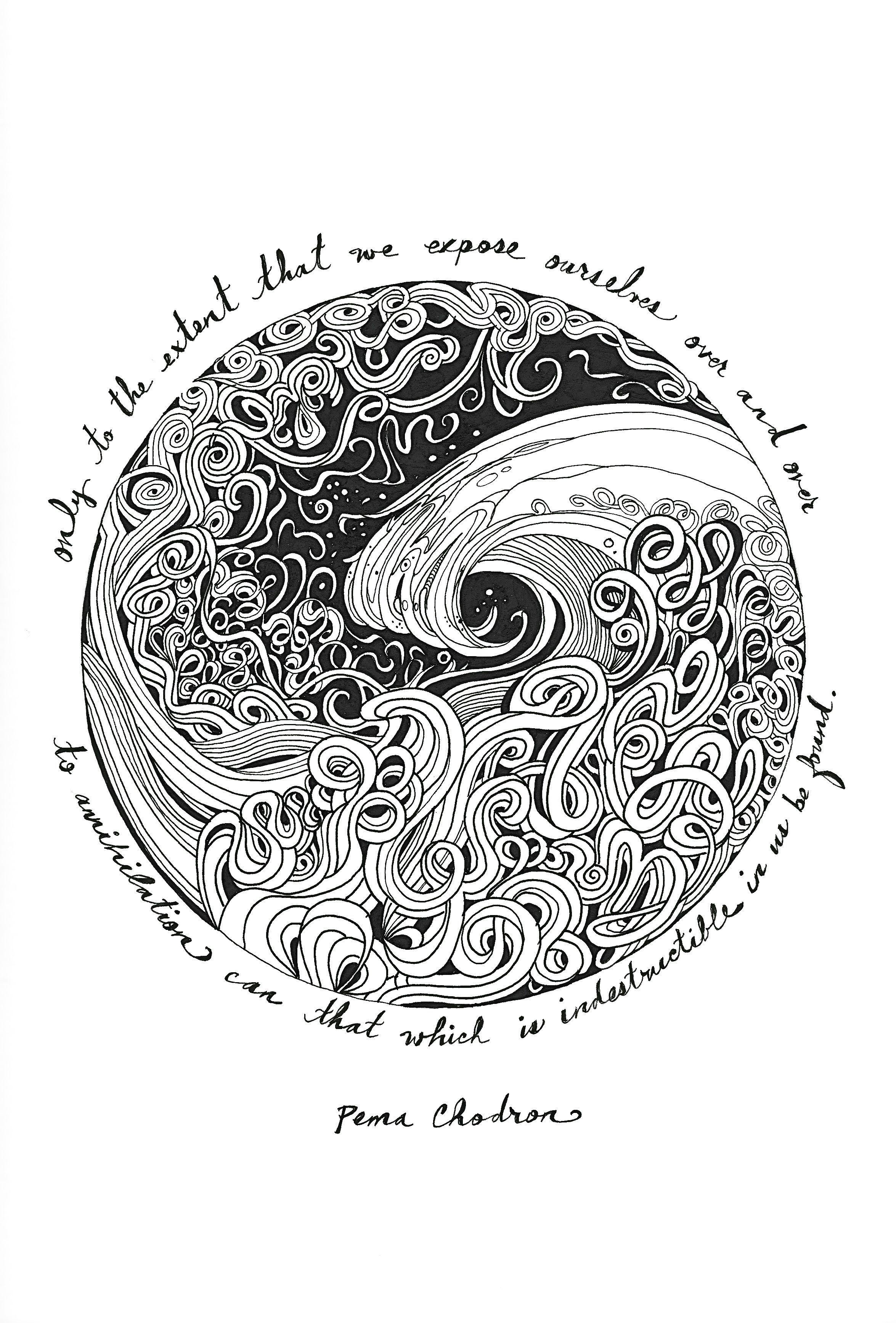 i just like this ink art a dot of ink pinterest tatuajes