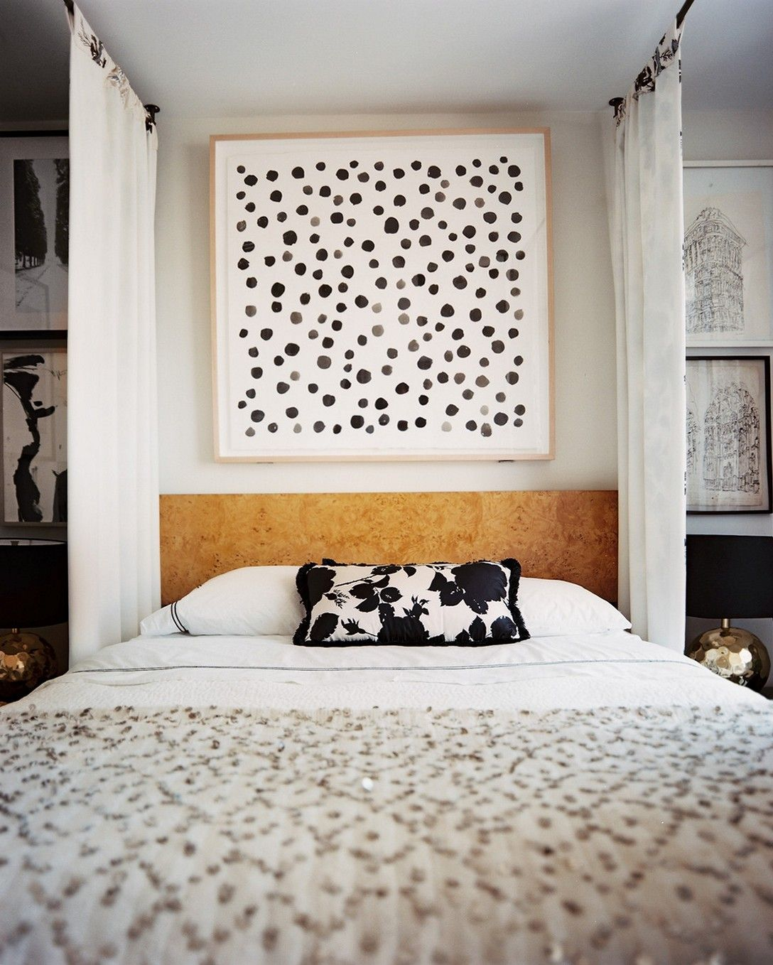 Diy canopy bed without drilling home ideas bedroom bed canopy