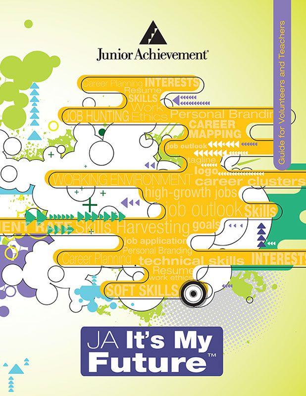 Dissertation on math achievement