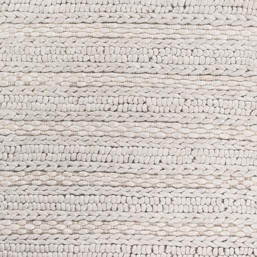 Kindred Handwoven Wool Rug Cream Rugs Hand Weaving Wool Rug