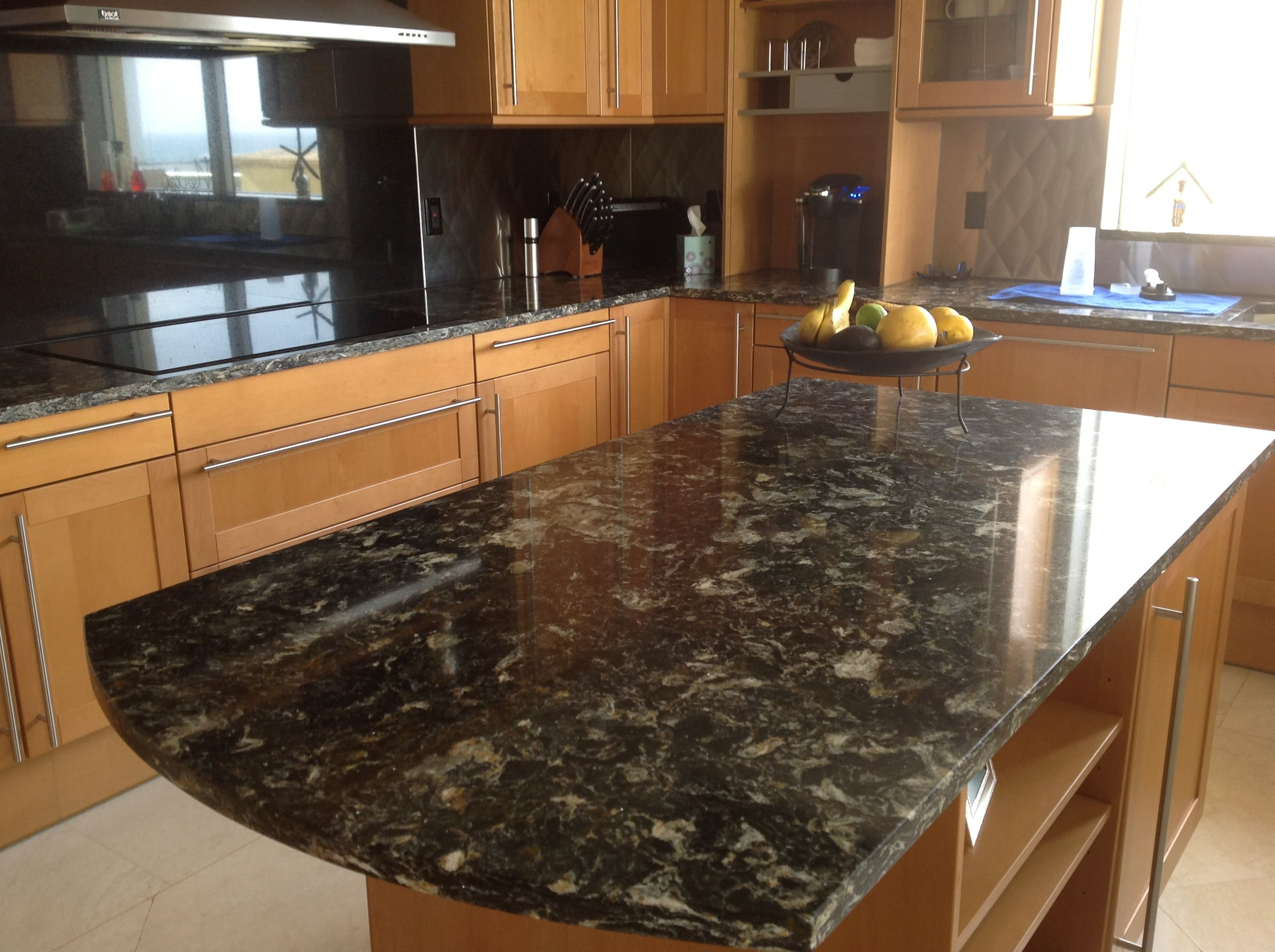 24 best CAMBRIA Quartz Countertops images on Pinterest | Cambria ...