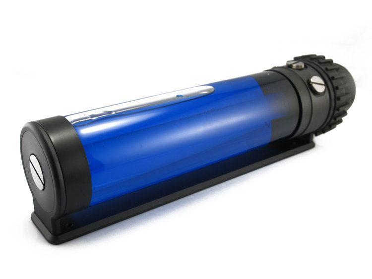 D5 Photon 270 Reservoir Pump Combo
