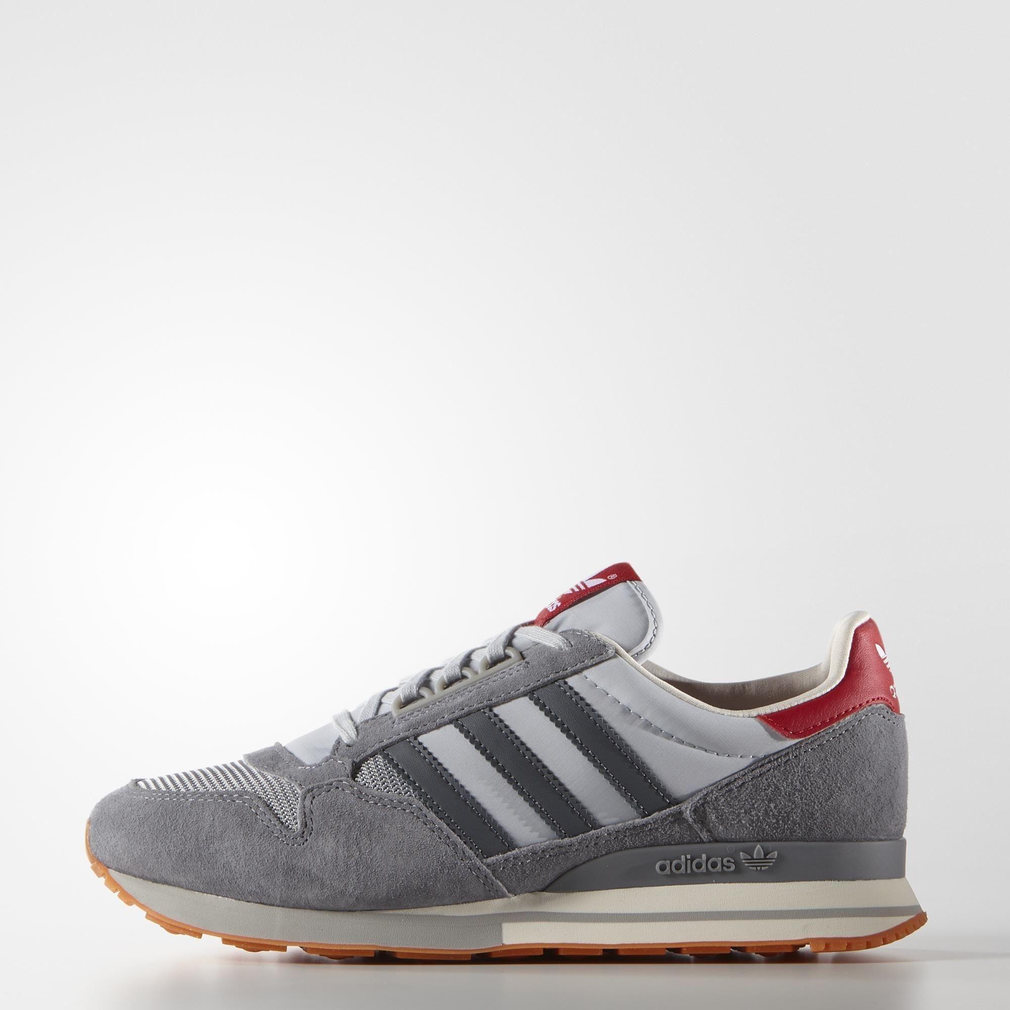 74483eca5 Discover ideas about Adidas Zx. Get the x Neighbourhood ZX 500 OG ...