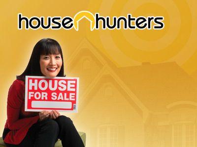 House Hunters House Hunters International Reality Tv Shows House Hunters Reality Tv