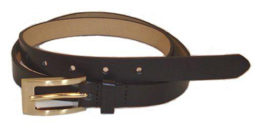 780f47367ea2 BeltsandStuds Women Designer Skinny Brown Dress Belt L 36 BrownFrom   BeltsandStuds Price   3.99 Availability  Usually ships in 1-2 business  daysShips From ...