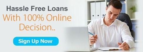 365 day loan image 10
