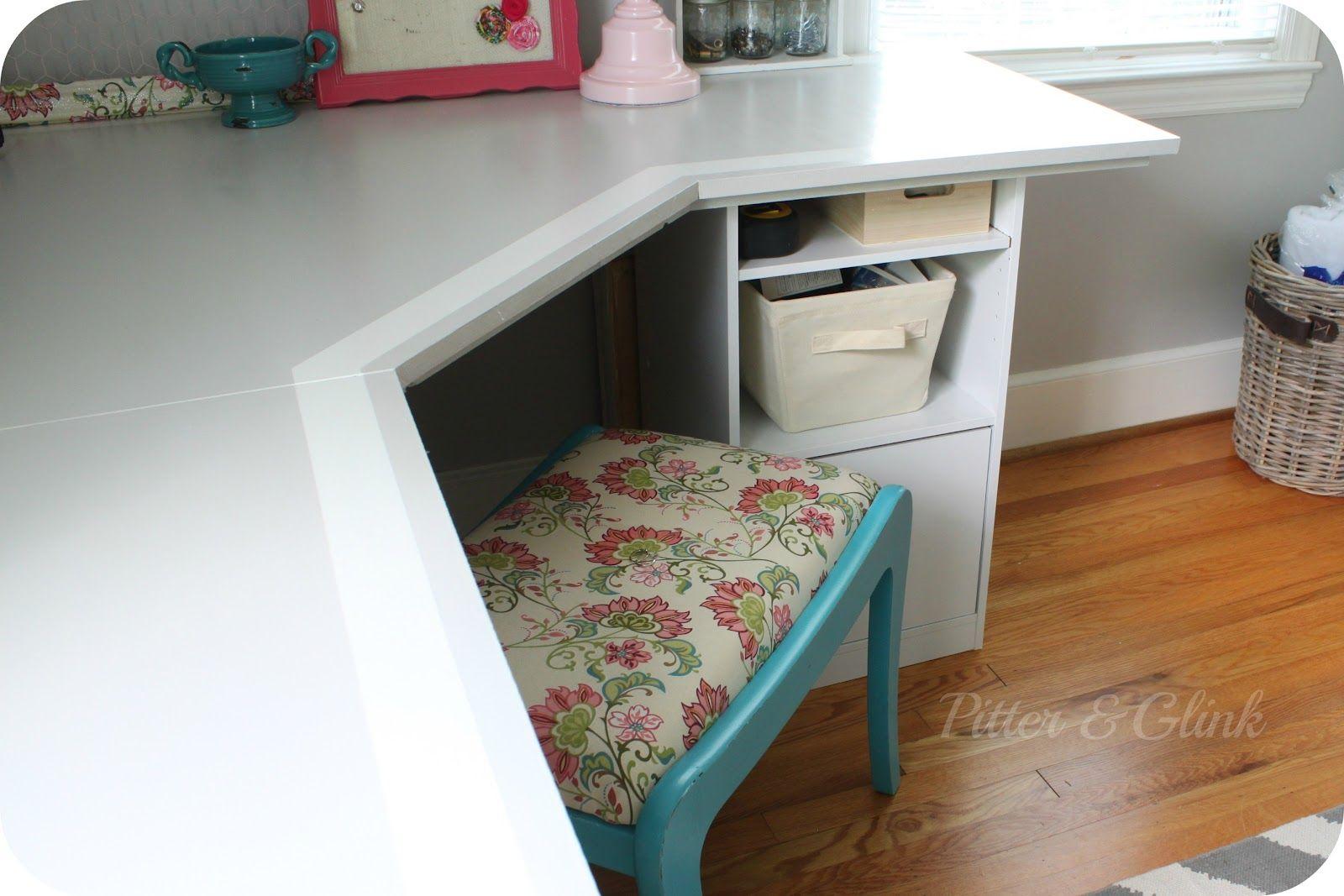 Corner Craft Desk Plans Bedroom Stools Corner Desk Room Corner