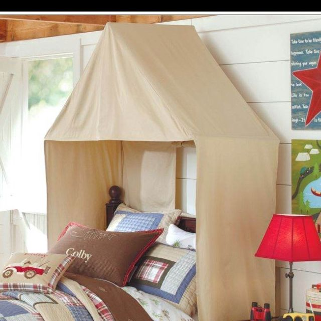 Please Wait Boys Bed Canopy Boys Bedrooms Canopy Over Bed