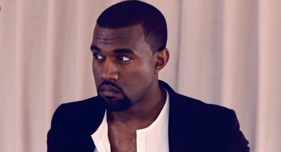 Figure Net Worth Celebrities Net Worth Updates And Much More Richest Celebrities Kanye West New Song Kanye West Albums
