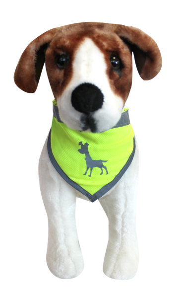 ✓ Alcott Adventures - Hundezubehör - dog gear - Bandana für Hunde ...