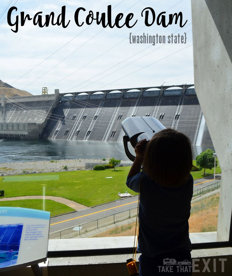 Grand-Coulee-Dam-Tour