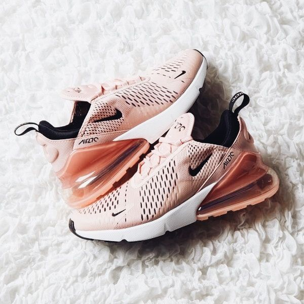Nike Air More Money Medium Olive Black   Footshop