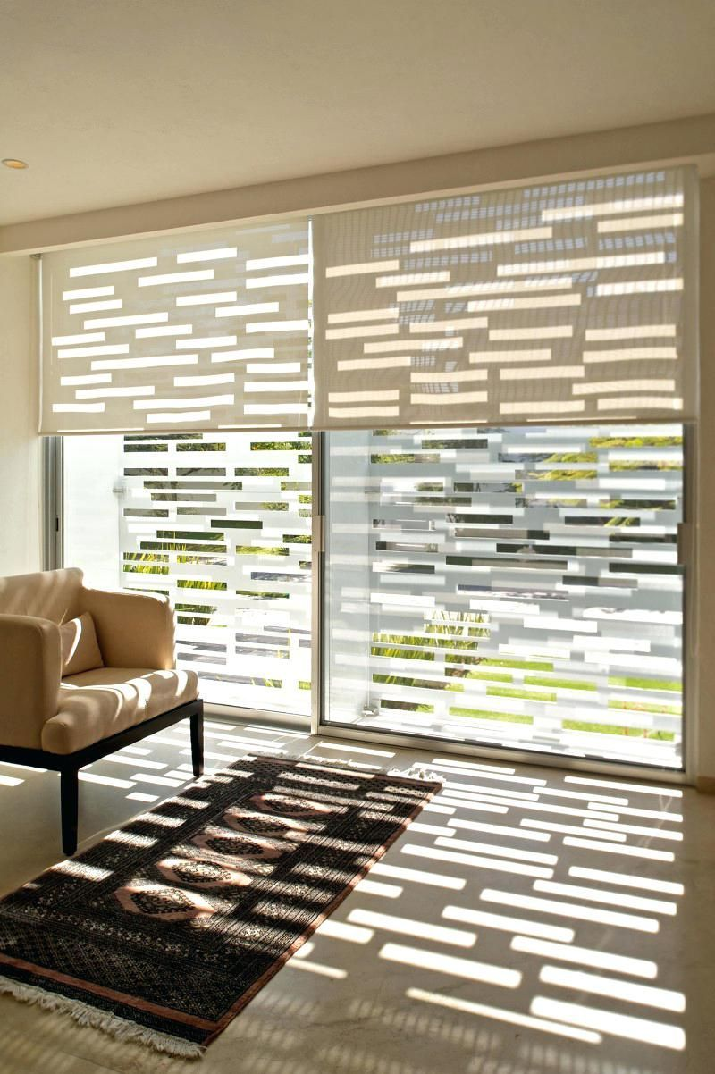 Window Blinds Sheer Blinds For Windows Designs Bedroom With White