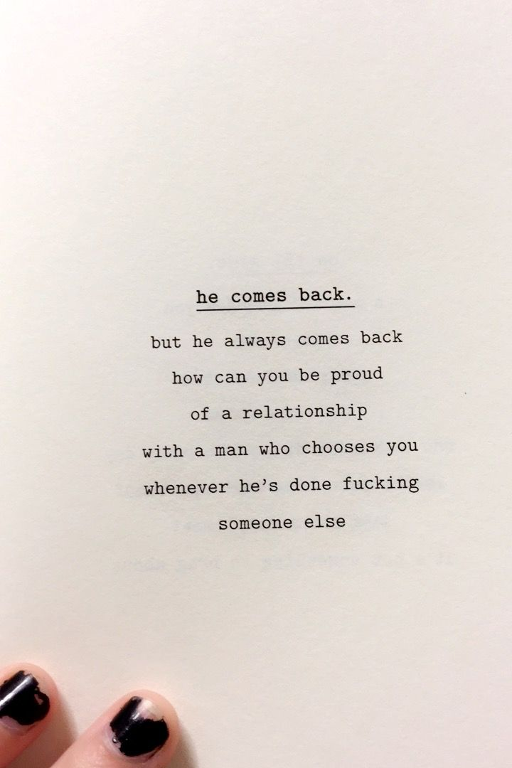 A Quote From 'rest In The Mourning' By Rh Sin Quotes Pinterest Awesome Mourning Quotes