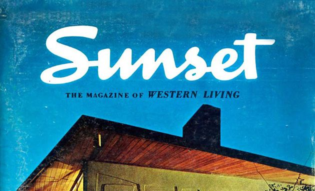 william Aplin photographer sunset magazine - Google Search