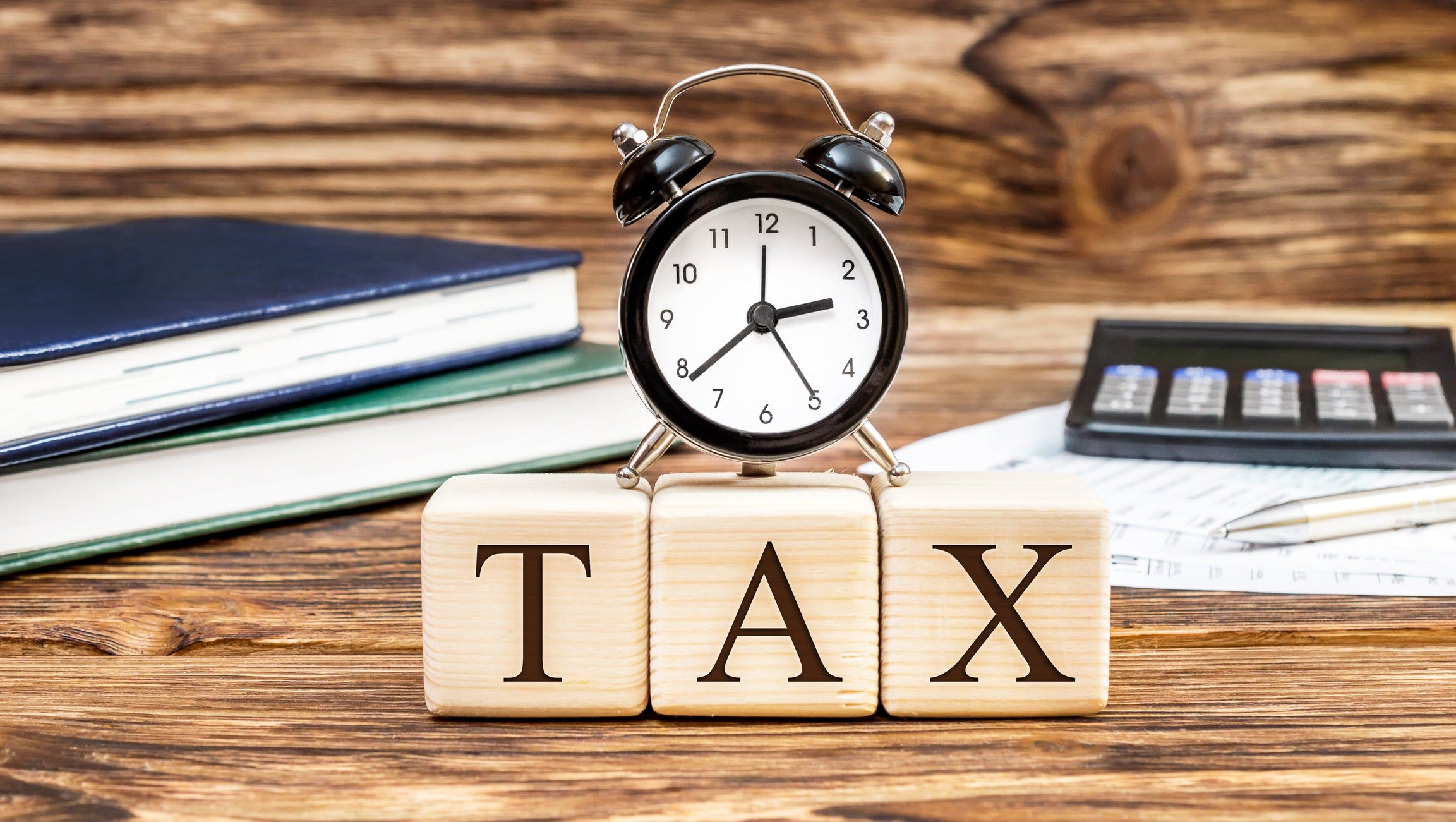 Long Term Capital Gains Tax Rates In