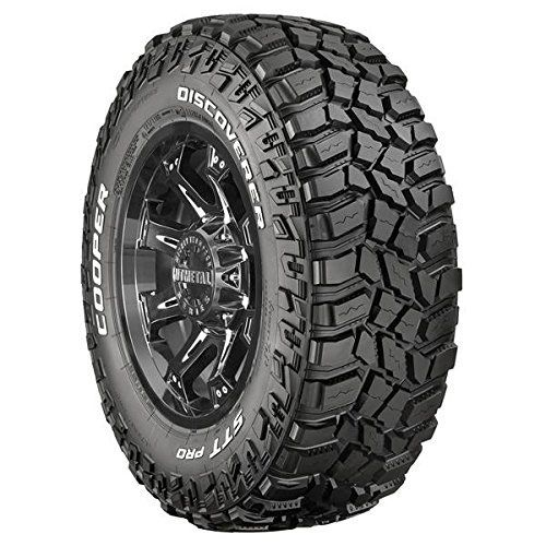 All Terrain Truck Tires >> Best All Terrain Tires For Snow And Ice 1 Cooper Discoverer