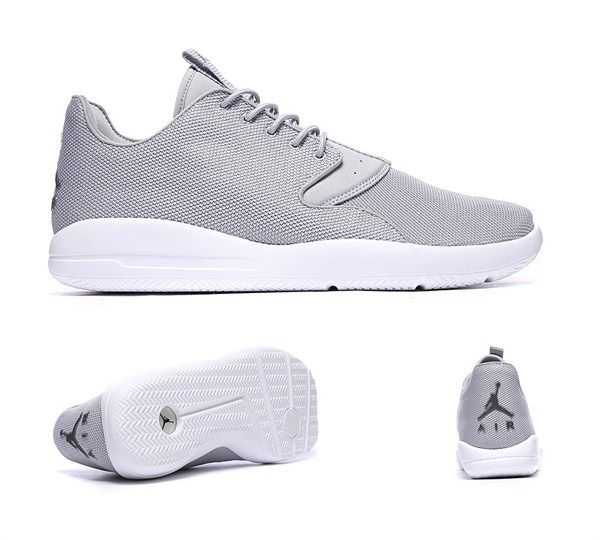 hot sale online 1be10 ae341 Nike Air Jordan Eclipse Trainer Asb