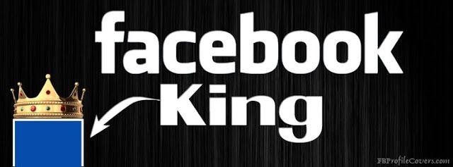 55+ Gambar Keren Untuk Profil Facebook Gratis Terbaru