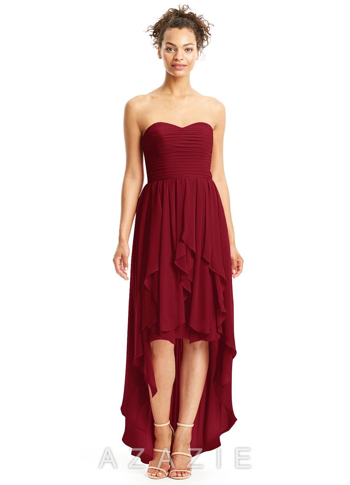 Blue camo wedding dresses  Abbie  Red Wedding  Pinterest  Bridesmaid dresses Bridesmaid and