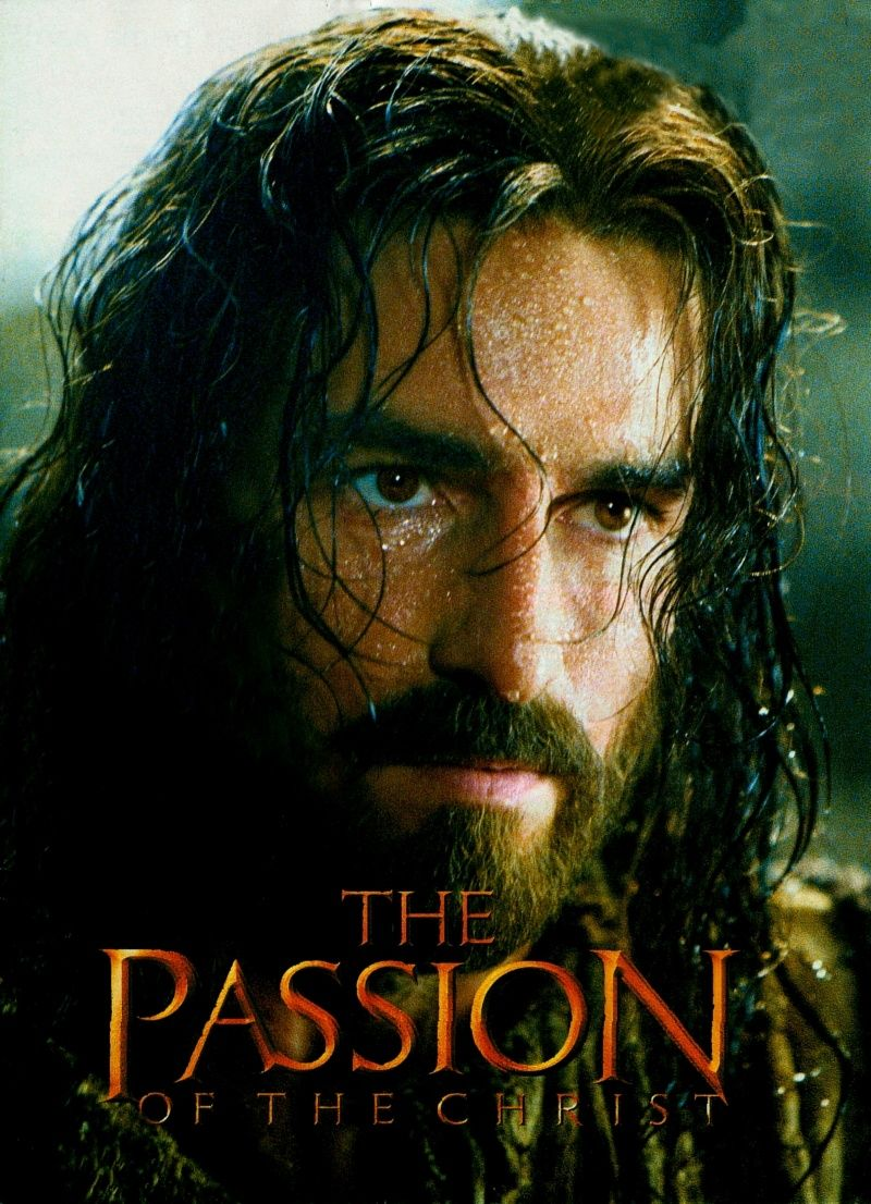 best images about the passion of the christ 17 best images about the passion of the christ christ heavens and pain d epices