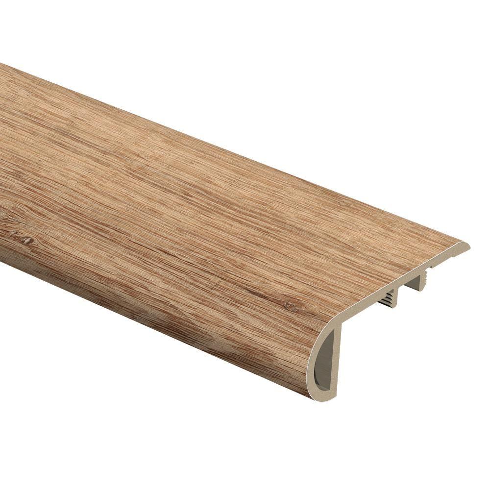 Best Golden Oak Wheat 3 4 In Thick X 2 1 8 In Wide X 94 In 640 x 480