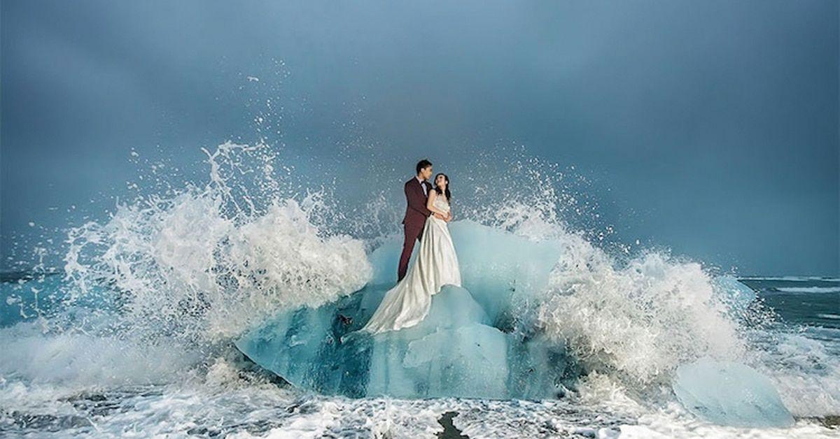Striking Photos Of The Best Wedding Photography Around The World Destination Wedding Photos Beautiful Wedding Photos Best Wedding Photographers