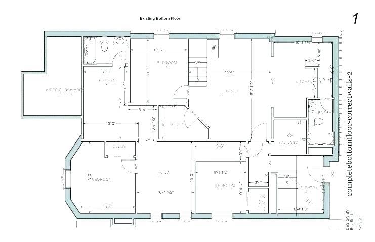 house plan maker room layout maker house layout maker full