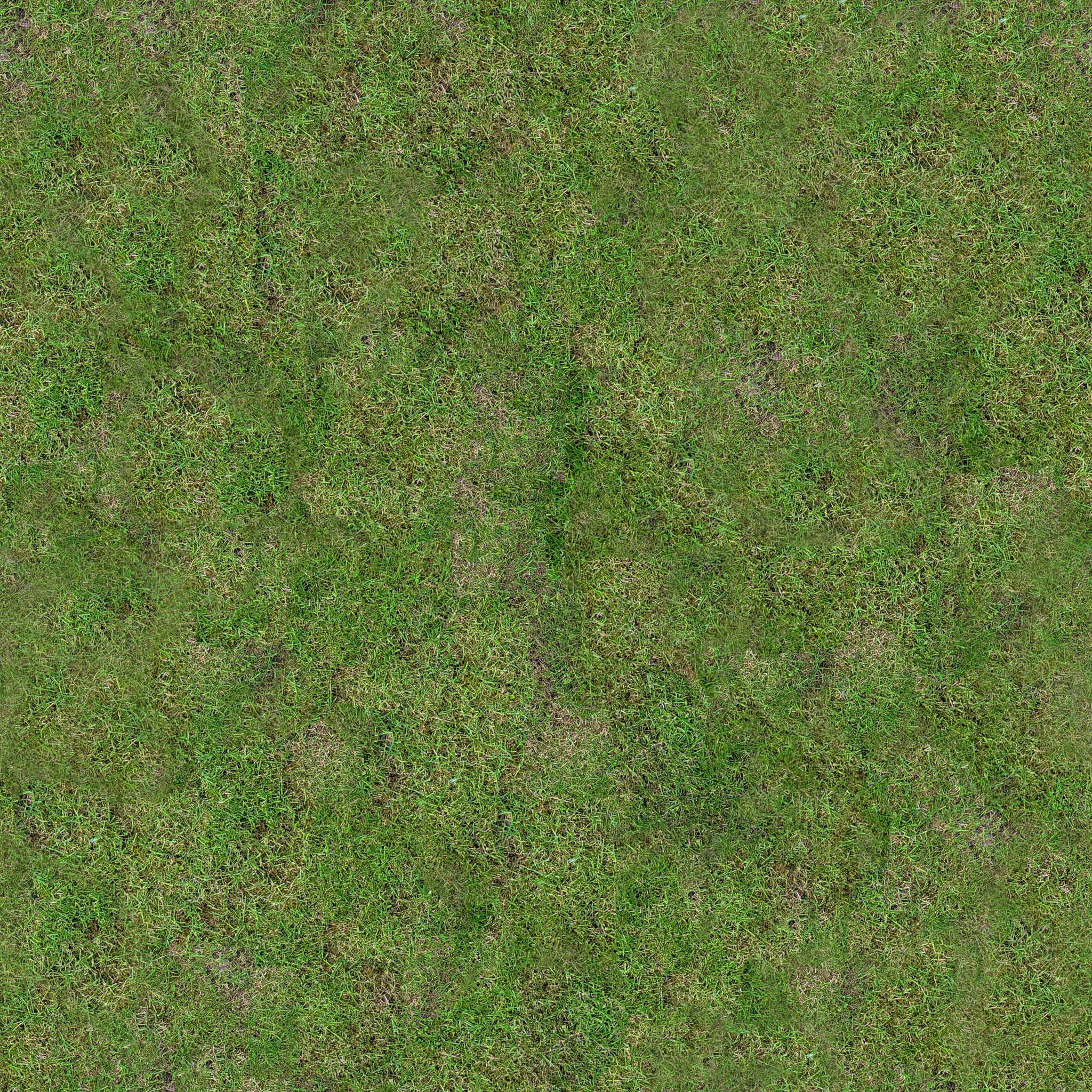 seamless grass texture game. Grass Texture Seamless - Google Search Game