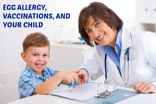 Pediatrician Job Description. I Want To Be A Pediatrician Because I ...